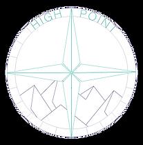 Calle's-logo-design.png