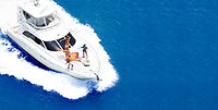 Boat rental New Caledonia Holiday Travel Island Pacific
