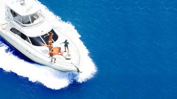 Ευρωπαϊκή Πίστη: Προγράμματα ασφάλισης σκάφους - ΡΟΤΑ1, ΡΟΤΑ2