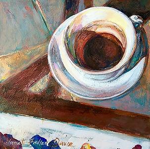 La Jolla Espresso
