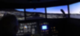 montana-flight-school_Butte-montana.jpg