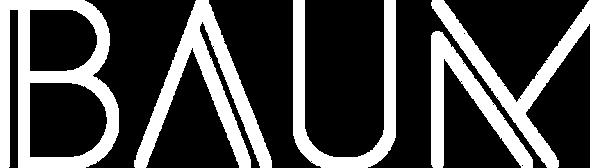 Baum Logo Weiss.png