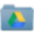 google-drive-icon-13.png