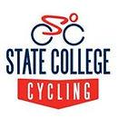 SCCC Logo.jpg