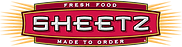 SHEETZ_LOGO_FULL_COLOR.png