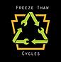 FreezeThaw.png