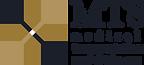 MTS_logo.png