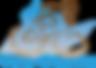 CRBC_logo_color.png
