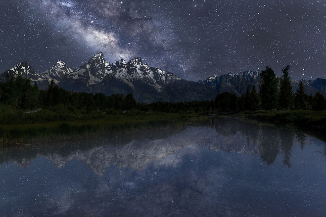 The Milky Way Over the Tetons.jpg