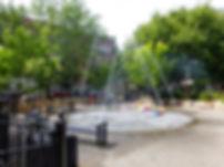 Dana park.JPG