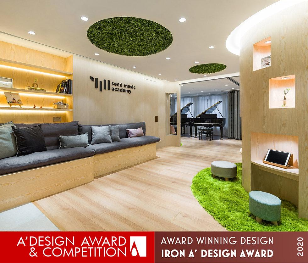 Seed A Design Award.jpg