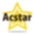Acstar_logo.png