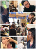 本気で、第一線で活躍する 【Hair make-up Artist】を目指すなら!!