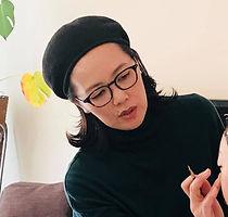 Akemi Kurata プロフ.jpg