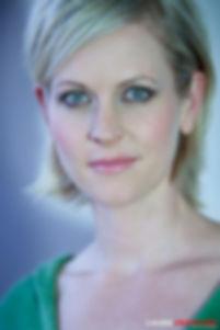 Louise Crawford.jpg