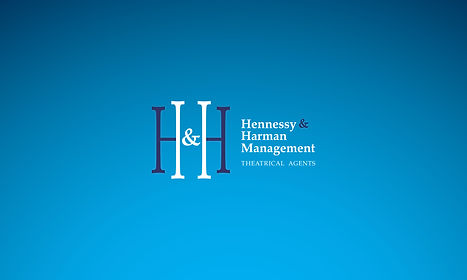 Hennessy & Harman Management