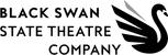 Black Swan state TC.png