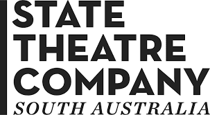 state theatre co.png