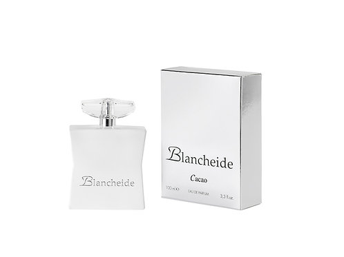 CACAO BLANCHEIDE EDP 100 ML