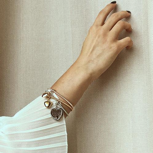 Bijoux bracciale