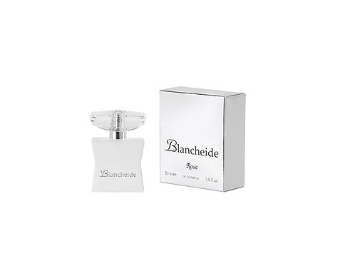 ROSE BLANCHEIDE EDP 30 ML