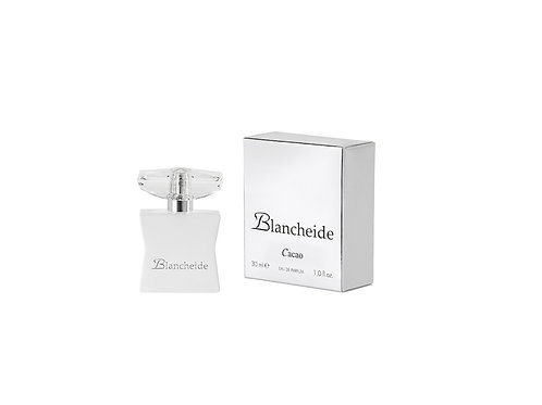CACAO BLANCHEIDE EDP 30 ML