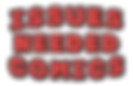 Issues-Needed-Logo-newredNEW-01.png