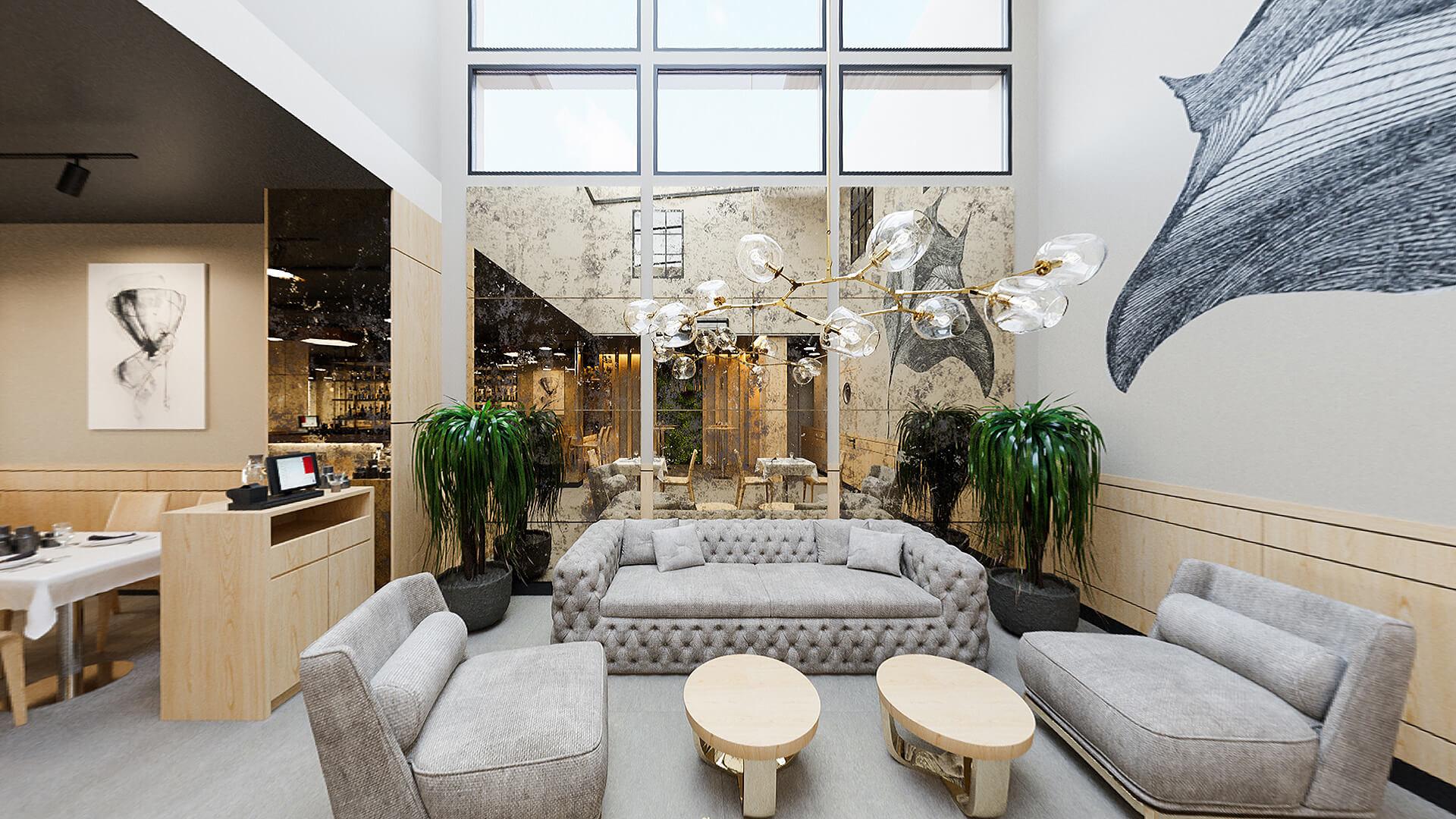 moya-restaurant-interior-design-2.jpg