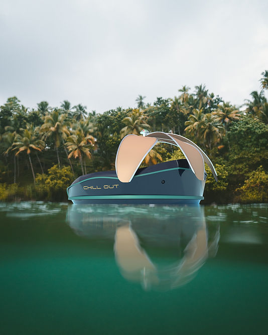 2chilli island.204.jpg