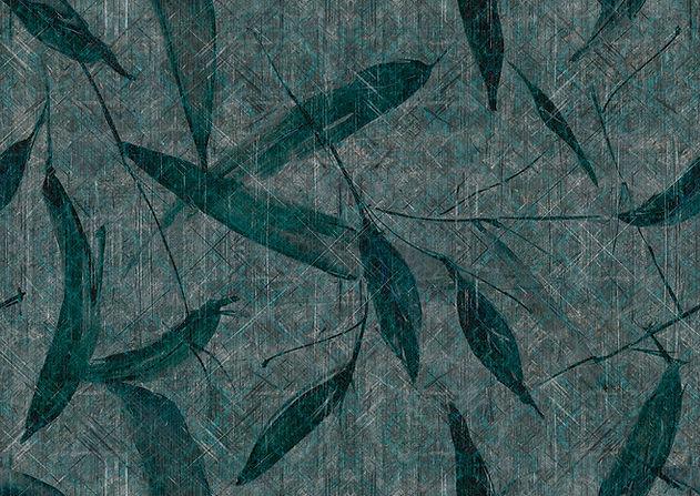 60390-1-MAYSE-GREEN.jpg