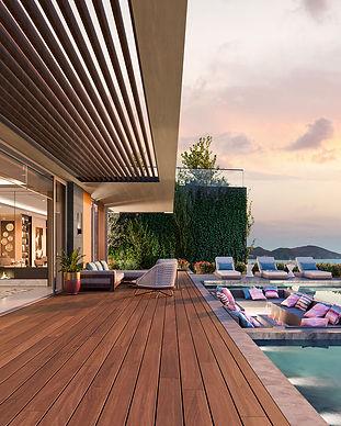 Iasos-Villas-Architecture-Interior-Desig
