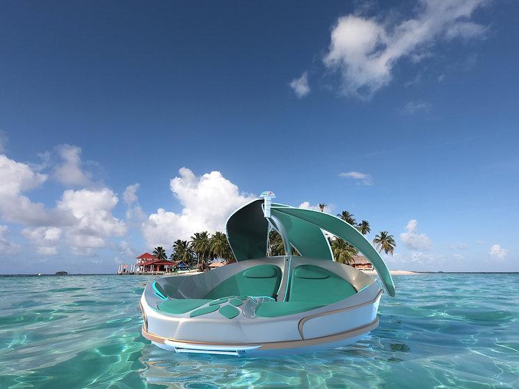 2chilli island.269.jpg
