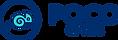 Pocooptics-logo-2.png