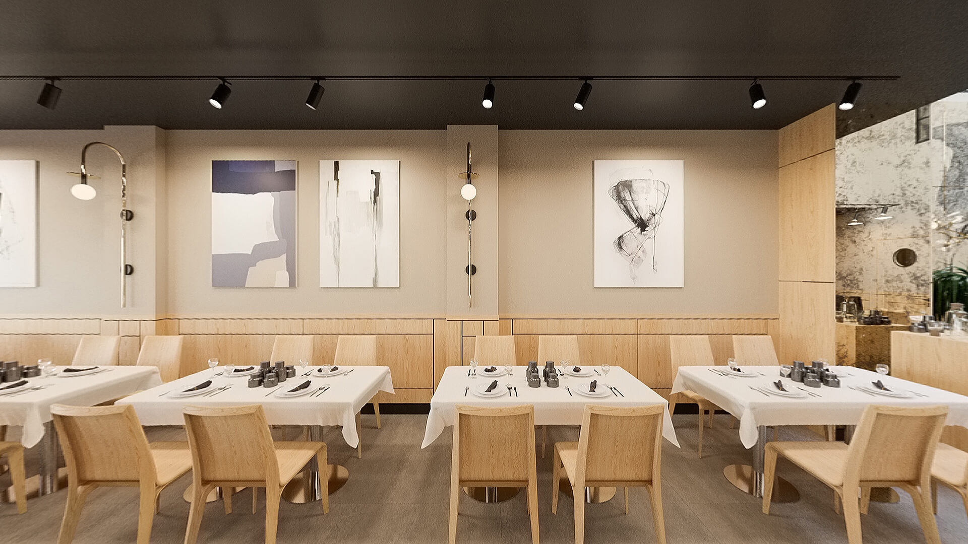 moya-restaurant-interior-design-1.jpg