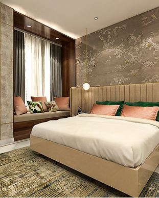GK bedroom2.png