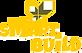 smartbuildlogo.png