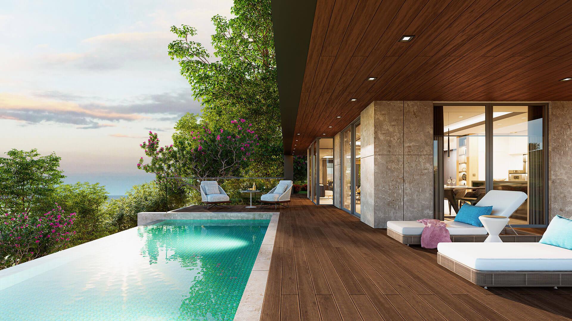 Buteo-Exclusive-Villas-Pool-Havuz.jpg