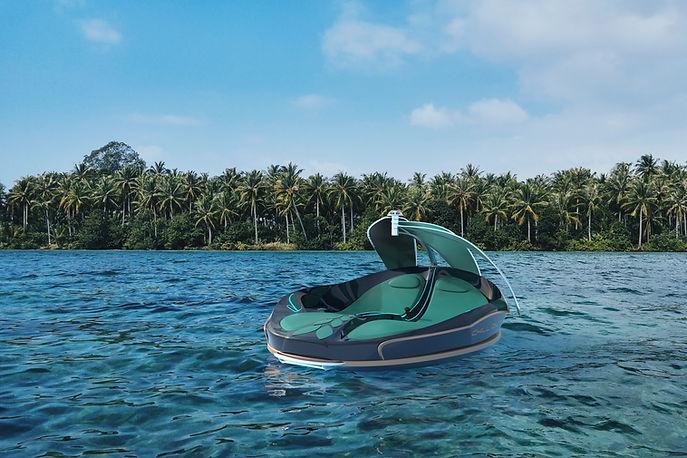 2chilli island.266.jpg