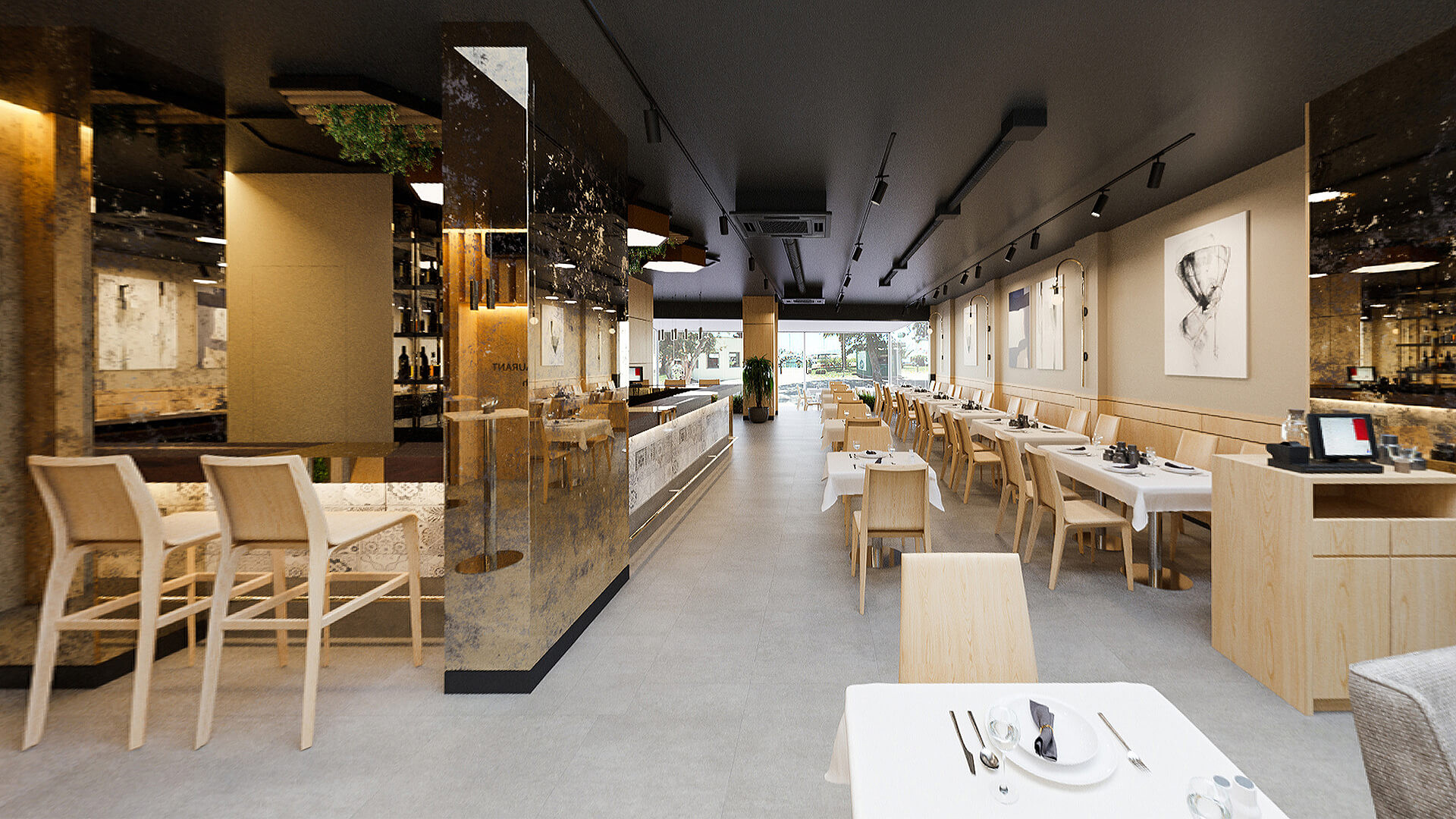 moya-restaurant-interior-design-3.jpg