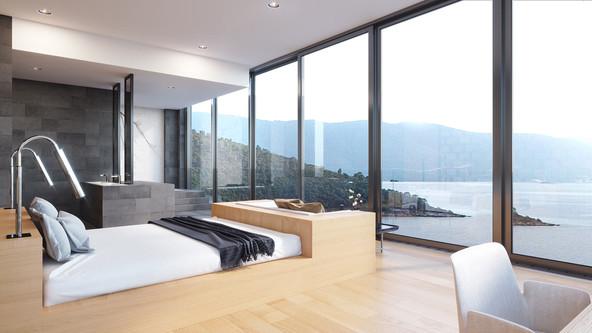 lux resorts & residences.jpg