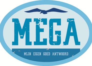 MEGA_LOGO