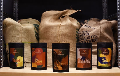 Coffeebags_edited.jpg
