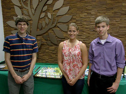 2012 scholarship winners.jpg