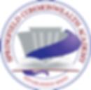 Logo SCA.jpg