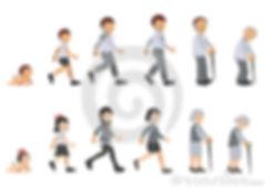 ciclo-de-vida-humano-50091356_edited.jpg