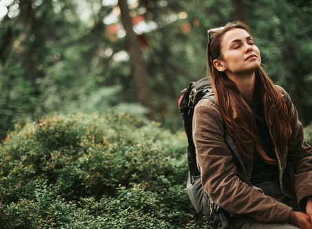 How To Build a Strong Mental Foundation And Why It Can Transform Your Life