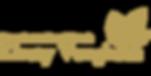 TWK - Website Full Logo (300px).png