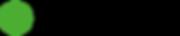 wotso logo.png