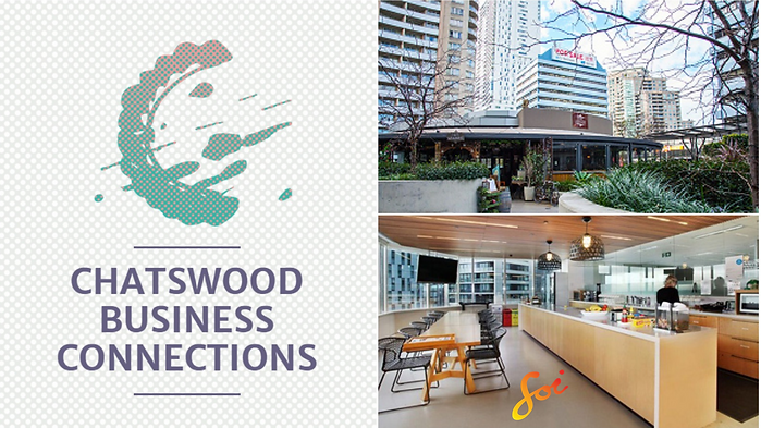 Chatswood Banner 2.png
