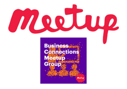 BC Meetup Sign 1